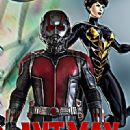 Ant-Man and the Wasp  -  Publicity