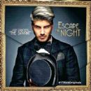 Escape the Night - Joey Graceffa - 454 x 450