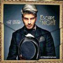 Escape the Night - Joey Graceffa - 454 x 450