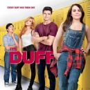 The DUFF (2015) - 454 x 674