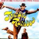 Finian's Rainbow  1968 Movie Musical
