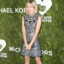Naomi Watts – 12th Annual God's Love We Deliver 'Golden Heart Awards' in NY - 454 x 665