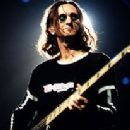 Geddy Lee - 206 x 239