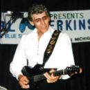 Carl Perkins - 261 x 327