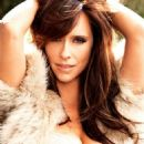 Jennifer Love Hewitt - Maxim Magazine Pictorial [United States] (April 2012)