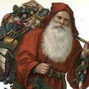 Santa - 454 x 336