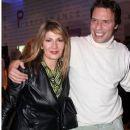 Maria Georgiadou and Stratos Tzortzoglou