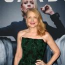 Patricia Clarkson – 'House of Cards' Premiere in Los Angeles - 454 x 662