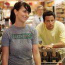 Jennifer Love Hewitt - Candids Grocery Shopping, July 17 2006