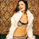 Lara Flynn Boyle - 454 x 567