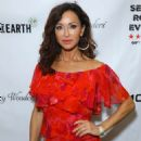 Sofia Milos – Secret Room Events held at the InterContinental in Los Angeles - 454 x 681