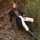 Crista Cober - Marie Claire Magazine Pictorial [France] (November 2016) - 454 x 575