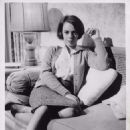 Susan Kohner - 454 x 561