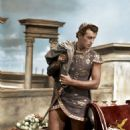 Caesar and Cleopatra - Stewart Granger - 454 x 695