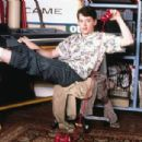 Ferris Bueller's Day Off - Matthew Broderick - 454 x 304