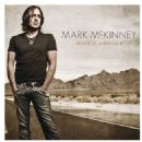 Mark McKinney - Middle America