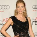 Katheryn Winnick - Love & Other Drugs AFI Fest Opening Gala Screening At Graumans Chinese 04 Nov 2010