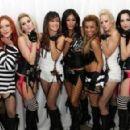 Pussycat Dolls - 399 x 292