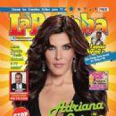 Adriana Cataño - 454 x 601