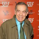 Morley Safer - 417 x 594