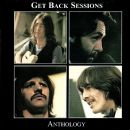 Get Back Sessions Anthology