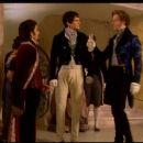 The Count of Monte Cristo 2002