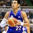Filipino basketball players by province