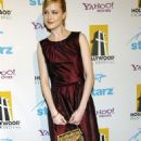 Evan Rachel Wood - 10 Annual Hollywood Film Festival Awards Gala, 10/23/06