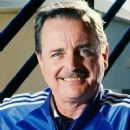 William Daniels - 250 x 292