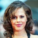 Lenora Crichlow - 401 x 600