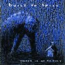Built to Spill - There Is No Enemy