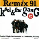 Remix 91