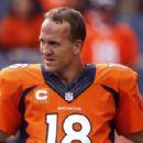 Peyton Manning - 454 x 296