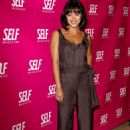 Marisa Ramirez - Self Magazine Celebration Of The July 2009 L.A. Issue Held At Sunset Towers On June 18, 2009 In West Hollywood, California