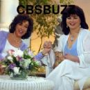 Designing Women Reunion 2006 - 454 x 342