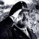 Viva Max - Peter Ustinov
