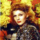 Rita Hayworth - 454 x 572