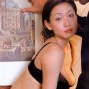 Fumie Hosokawa - 454 x 639