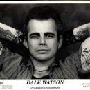 Dale Watson - 454 x 365