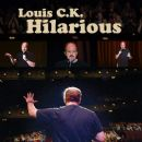 Louis C.K. - Hilarious