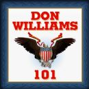 Don Williams 101