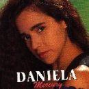 Daniela Mercury Album - Daniela Mercury