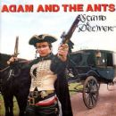 Adam and the Ants songs