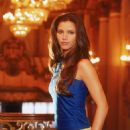 Charisma Carpenter as Cordelia Chase in Angel - 454 x 622