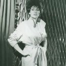 Yvonne Romaine