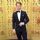 The 71st Primetime Emmy Awards - Alfie Allen - 452 x 678