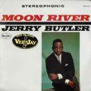 Jerry Butler - Moon River