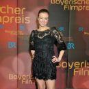 Nina Eichinger - '32. Bayerischer Filmpreis', 14.01.2011 - 454 x 687