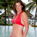 Heather Tom - 454 x 839