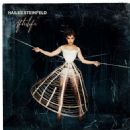 Hailee Steinfeld – 'Afterlife' Single Cover Art 2019